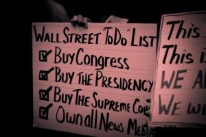 Occupy_wall_street10102011_ (127)